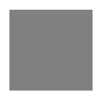Lionel Ash