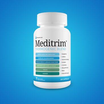 Meditrim